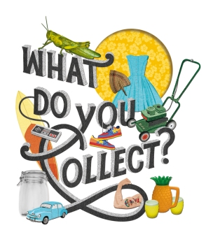 32_what-do-you-collect-print-file1