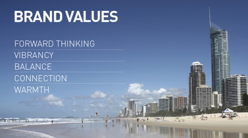 brand_values