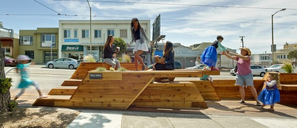 interstice-architects-sunset-parklet-in-san-francisco-1-1200x520